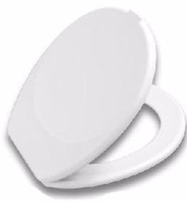 juego roca monaco inodoro+deposito+bidet + tapa inodoro