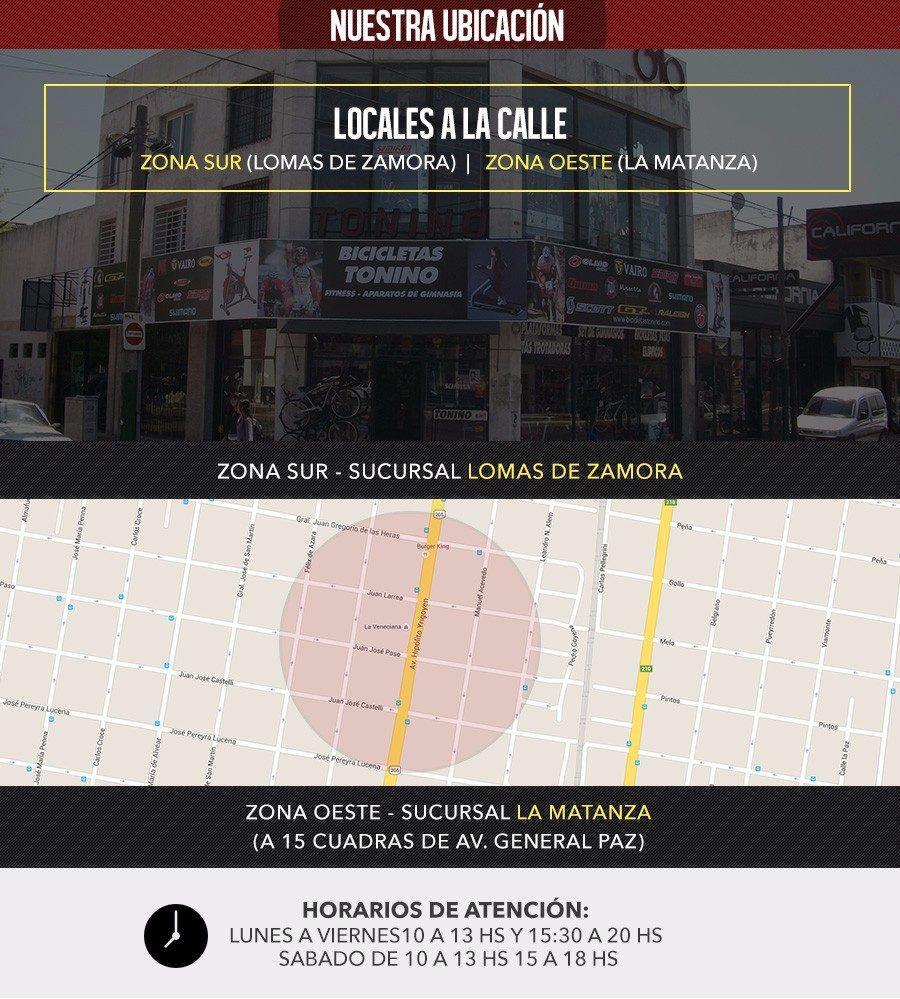 Juego Sapo Con 12 Monedas, Jardin, Madera Fabrica Zona Sur - $ 2.450 ...