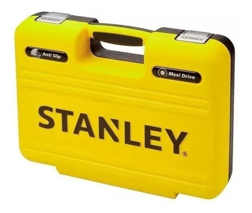 juego set herramientas stanley racing 79 stmt82780 cuotas