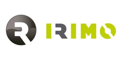 juego / set9destornilladores irimo45-9-b pintumm