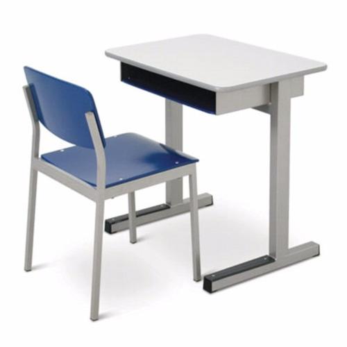 Juego silla y mesa pupitre innova con o sin caj n escolar for Mesa 3 en 1 con 2 sillas
