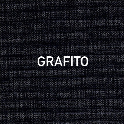 juego sillónes oporto - grafito