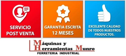 juego soplete m3 para chapista con picos 0 - 1 y 2 con arrestallama incluido en el mango marca liga industria argentina