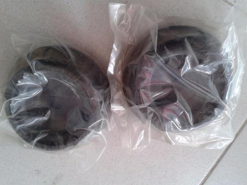 juego soporte amortiguador meriva montana astra corsa 1.8 gm