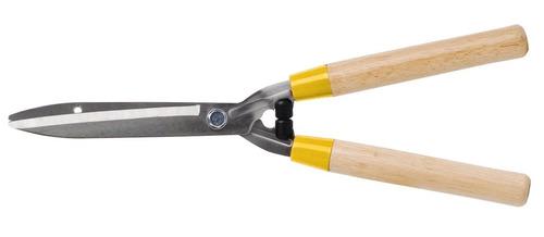 juego stanley tijera poda corta larga corta cercos y cesped!