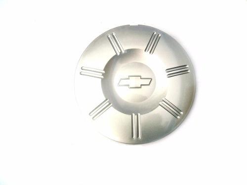 juego tapa rueda chevrolet spark 06-14 aro 13 original gm