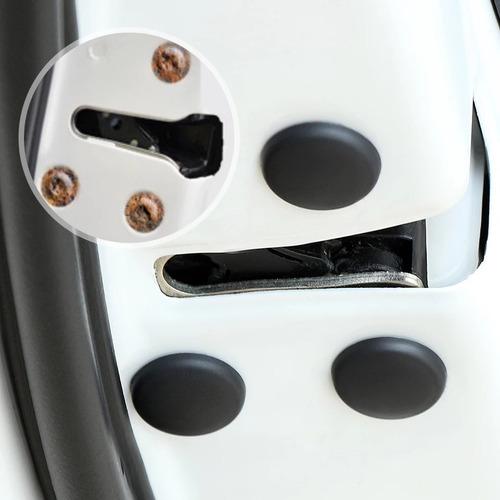 juego tapas de tornillos cerradura para ford focus,fiesta...