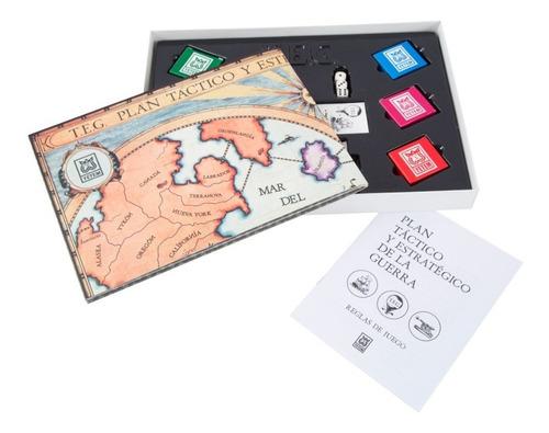 juego teg clasico original jugueteria pizzico (2428)