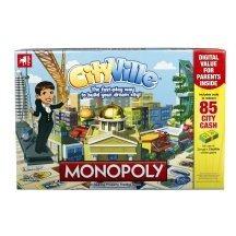juego thomas & friends de zynga cityville monopoly