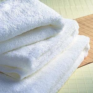 juego toalla y toallón 385grs fantasia