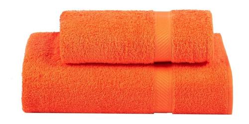juego toalla y toallón danubio classic 400 grs puro algodon cuotas sin interes