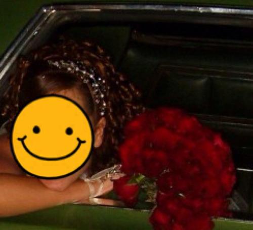 juego tocado de novia cabello y mano perlas y pedrería fina