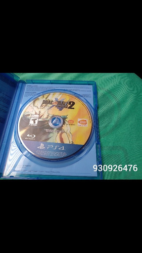 juego uncharted ps4