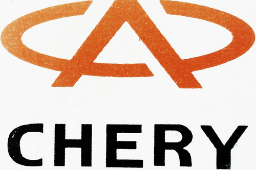 juego valvula a520 h5  (c/u) 100% original chery a1 t fisica