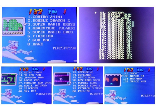 juego videojuego consola video