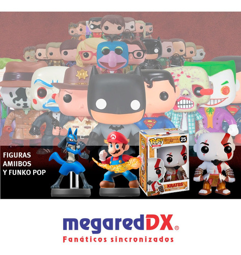 juego xbox one dead rising 4 - original fisico - factura a b