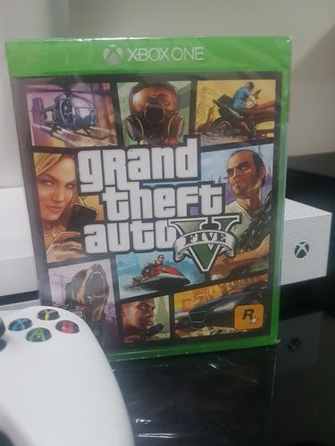 juego xbox one edicion especial
