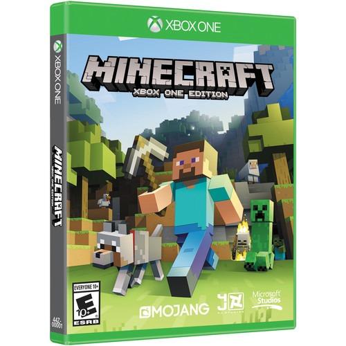 minecraft jugar gratis pais de los juegos