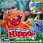 Hippo Traga Bolitas