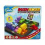 Niños Juego De Mesa - Rush Hour Traffic Jam Puzzle