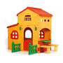Country Estate Playhouse Ecr4kids Infantiles