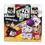 Crazy Cubes Cubos Locos Bowling Juego Divertido Para Niños