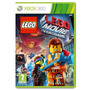 Lego Movie Video Game Ps3 Y Xbox 360 Original, Sellado
