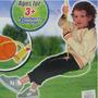 Hermoso Columpio Para Niños Modelo Flor Swing Set Bebe Niños