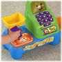 Caja Registradora Musical Fisher Price