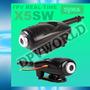Repuesto Camara Syma Serie X5 X5sw X5c Wifi Drone 2mp Dron
