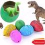 Huevos De Dinosaurio Magico