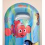 Inflable Buscando A Nemo De 110 Cms Para Piscinas Colchon