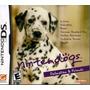 Juego De Nintendo Ds - Dogs Dalmatian & Friends