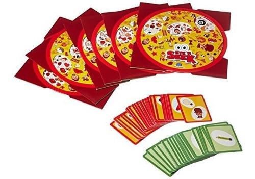 juegos azul de naranja ojo ã ¢ a n buscar juego de mesa de