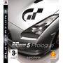 Gran Turismo 5 Prologue Para Ps3