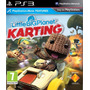 Little Big Planet Karting Ps3 Digital