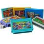 Juegos Para Nes Nintendo Asiático Fun Y Poly Station Myp