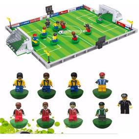 3b4d34199db31 Futbolito Soccer Jr Cypress Hwo en Mercado Libre México