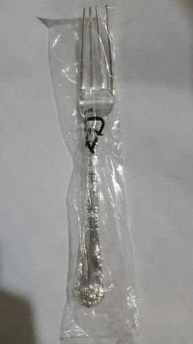 juegos de 50 piezas de tenedor, cuchillo ,cuchara plata