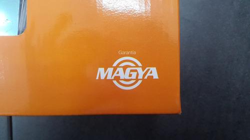 juegos de accesorios para baño marca magya.