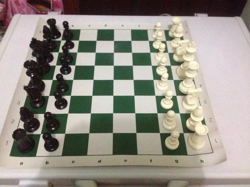 juegos de ajedrez usados perfectas condiciones