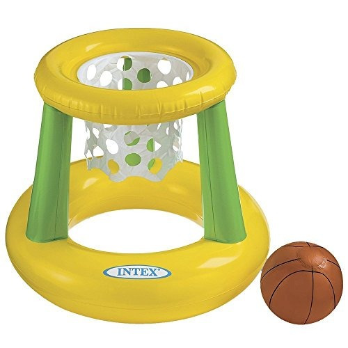 juegos de baloncesto y voleibol,kids backyard adolescent..