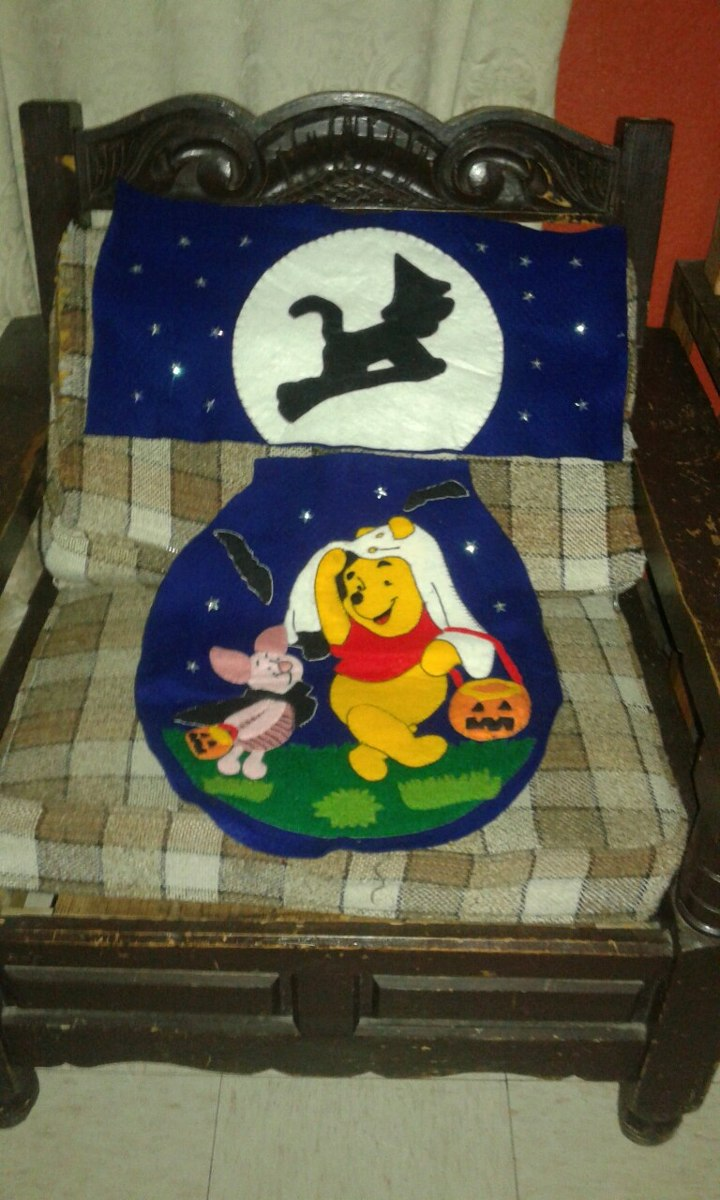 juegos de bao para halloween cargando zoom