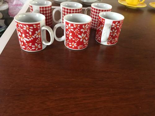 juegos de cafe