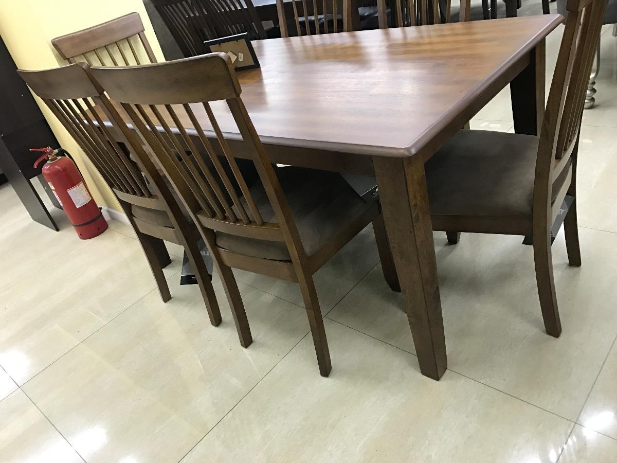 Magnífico Mesas De Cocina Muebles De Ashley Imagen - Como Decorar la ...