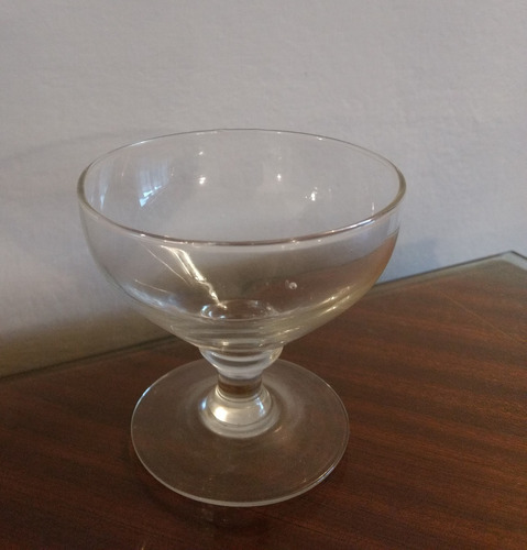 juegos de copa cocteleria  - 51 piezas varias