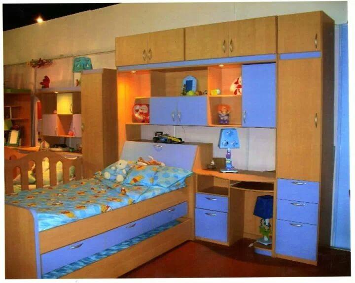 Juegos de cuartos y literas juveniles e infantiles y - Precios de habitaciones infantiles ...