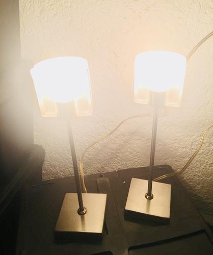 juegos de lamparas