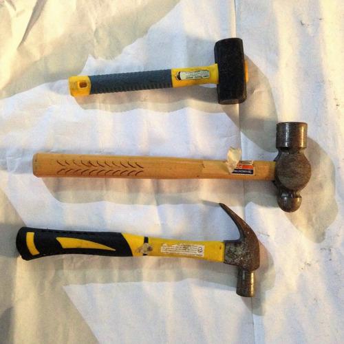 juegos de martillos (3)