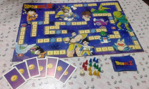 Juegos De Mesa Para Toda La Familia 200 00 En Mercado Libre